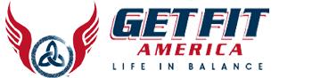 GetFit-America