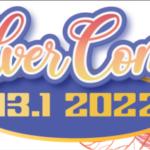 Silver Comet 2022 Half Marathon